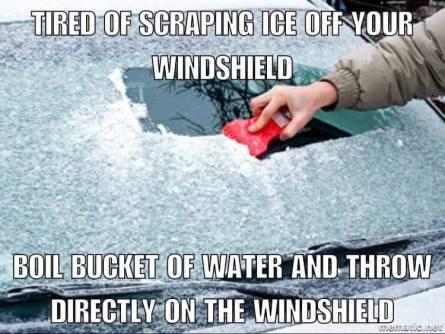 ice-not