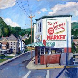 corner-market