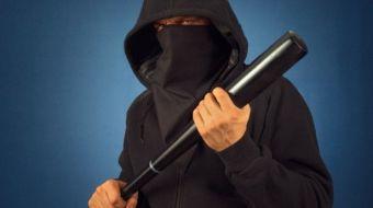 masked_man_with_baseball_bat_v